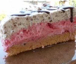 Letnja torta