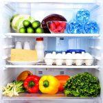 Šta se ne čuva u frižideru !